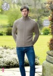 Luxury Merino7.jpg