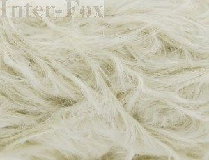 Luxury Fur. Kolor 4209 Polar